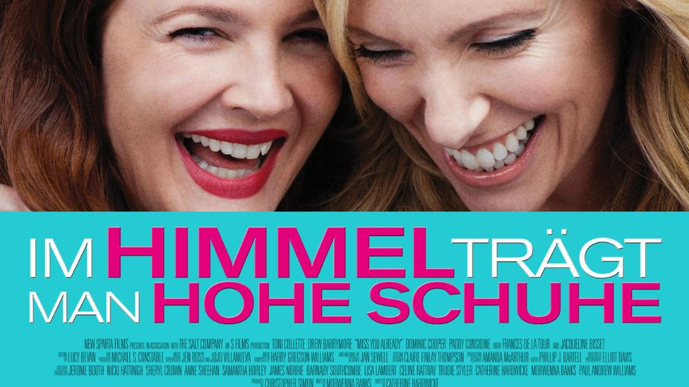 Kirche & Kino mit der DKNH