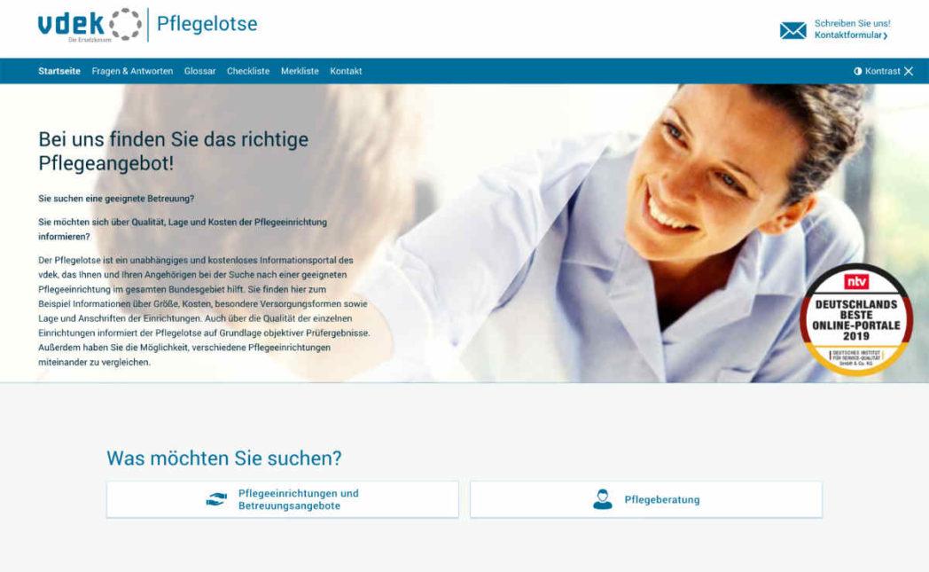 pflegelotse.de